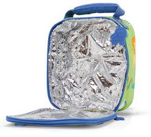 Load image into Gallery viewer, Bento Cooler Bag - Wild Thing