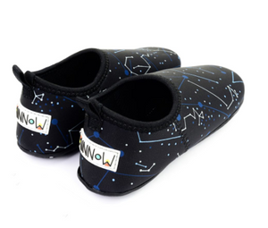 CONSTELLATION FLEX SOLE SWIMMABLE SHOE