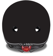 Load image into Gallery viewer, Globber Helmet w/Flashing LED Light  51-55cm