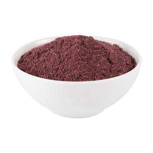 Freeze Dried Blueberry Powder 100gm