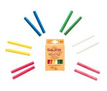 Load image into Gallery viewer, ButterStix 12pk Assorted
