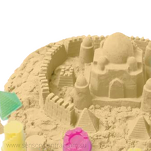 Load image into Gallery viewer, Sensory Magic Sand  1 KG