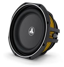 Load image into Gallery viewer, JL AUDIO 10TW1-2 10-inch (250 mm) Subwoofer Driver, 2 Ohms