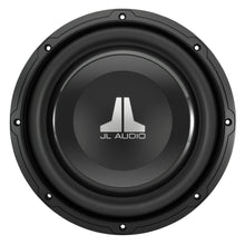Load image into Gallery viewer, JL Audio 10W1v3-2 10-inch (250 mm) Subwoofer Driver, 2 Ohms