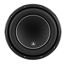 Load image into Gallery viewer, JL Audio 10W6v3-D4 10-inch (250 mm) Subwoofer Driver, Dual 4 Ohms