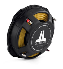 Load image into Gallery viewer, JL Audio 12TW3-D4 12-inch (300 mm) Subwoofer Driver, Dual 4 Ohms