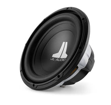 Load image into Gallery viewer, JL Audio 12W0v3-4 12-inch (300 mm) Subwoofer Driver, 4 Ohms