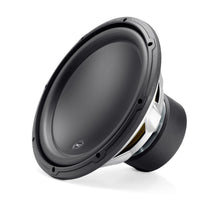 Load image into Gallery viewer, JL Audio 12W3v3-4 12-inch (300 mm) Subwoofer Driver, 4 Ohms