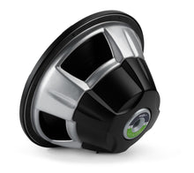 Load image into Gallery viewer, JL Audio 15W0v3-4 15-inch (380 mm) Subwoofer Driver, 4 Ohms