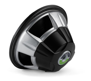 JL Audio 15W0v3-4 15-inch (380 mm) Subwoofer Driver, 4 Ohms