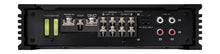 Load image into Gallery viewer, KENWOOD eXcelon X302-4 4 CHANNEL 300W HI-RES CERTIFIED X-SERIES AMP