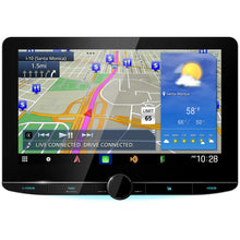 Load image into Gallery viewer, KENWOOD DNR1007XR eXcelon Reference - Digital Navigation Receiver