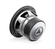 Load image into Gallery viewer, JL AUDIO 6W3v3-4 6.5-inch (165 mm) Subwoofer Driver, 4 Ohms