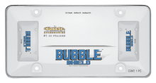 Load image into Gallery viewer, CRUISER ACCESSORIES - BUBBLE SHIELD, CLEAR