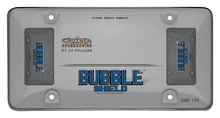 Load image into Gallery viewer, CRUISER ACCESSORIES - BUBBLE SHIELD, SMOKE