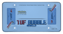 Load image into Gallery viewer, CRUISER ACCESSORIES - TUF BUBBLE SHIELD, BLUE