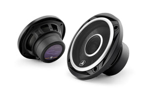 JL Audio C2-525X 5.25-inch (130 mm) Coaxial Speaker System