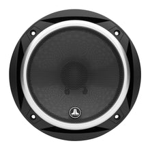 Load image into Gallery viewer, JL Audio C2-650 6.5-inch (165 mm) 2-Way Component Speaker System