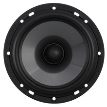 Load image into Gallery viewer, JL AUDIO C3-600 6.0-inch (150 mm) Convertible Component/Coaxial Speaker System