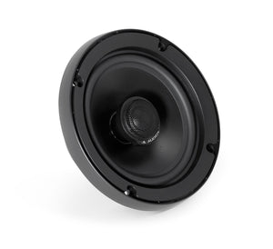 JL AUDIO C5-525X 5.25-inch (130 mm) Coaxial Speaker System