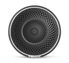 "Load image into Gallery viewer, JL AUDIO C7-350 3.5"" (90mm) Component Midrange Driver, Grille included."