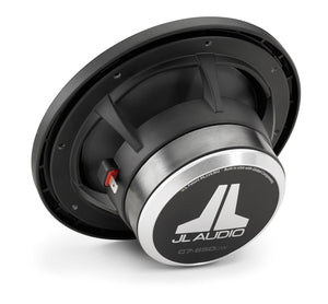 JL AUDIO C7-650 6.50-inch(165mm) Component Woofer, grille included