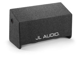 JL Audio CP210-W0v3 Dual 10W0v3 BassWedge, Ported, 2 Ohms