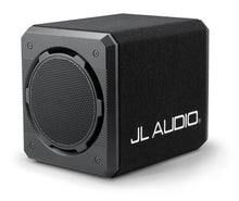 Load image into Gallery viewer, JL AUDIO CS212OG-TW3 Dual 12TW3 ProWedge, Sealed, 4 Ohms