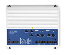 Load image into Gallery viewer, JL AUDIO M500/3 3 Ch. Class D Full-Range Marine Amplifier, 500 W