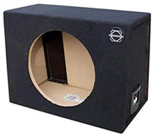 "Load image into Gallery viewer, KENWOOD eXcelon Subwoofer Package (Single 12"")"