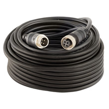 Load image into Gallery viewer, iBeam TE-CEX10 Commercial 4-Pin Din 10 Meter Extension Cable