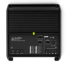 Load image into Gallery viewer, JL AUDIO XD300/1v2 Monoblock Class D Subwoofer Amplifier, 300 W