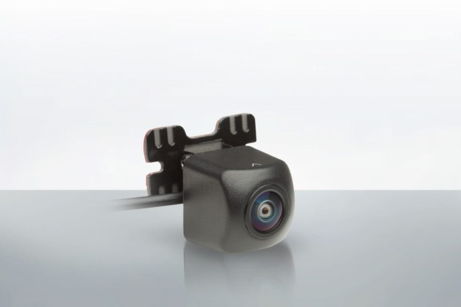 Clarion CC520 CMOS VISION ASSIST CAMERA