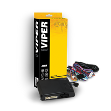 Load image into Gallery viewer, Viper SMARTSTART 2 way Remote Starter Installed Unlimited range