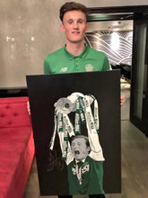 Load image into Gallery viewer, Liam Henderson SC16 (With Cup)
