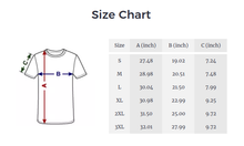 Load image into Gallery viewer, Muscle-Ups Mens Tee