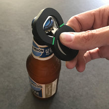 Load image into Gallery viewer, Kettlebell Bottle Opener
