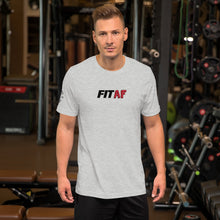 Load image into Gallery viewer, Fit AF Men's Signature T-Shirt (Limited Edition)