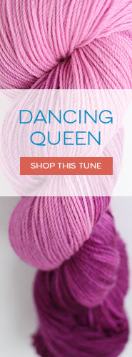 Shop Dancing Queen Gradients