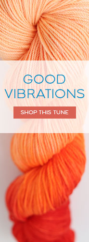 Shop Good Vibrations Gradients