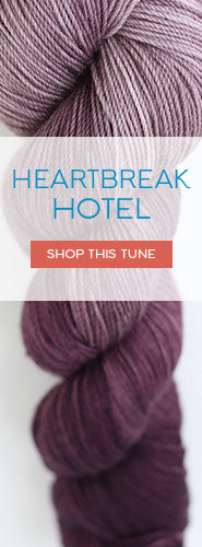 Shop Heartbreak Hotel Gradients