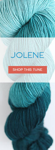 Shop Jolene Gradients