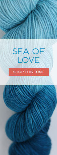 Shop Sea of Love Gradients