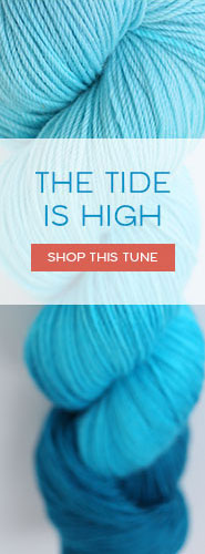Shop The Tide is High Gradients