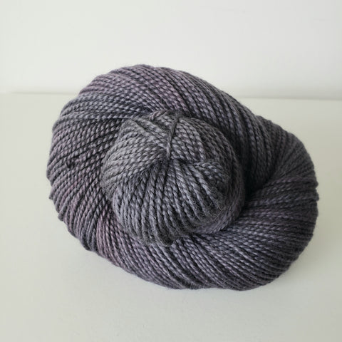 Dubliner DK YARN BASE INFORMATION ONLY (to order, follow link below)