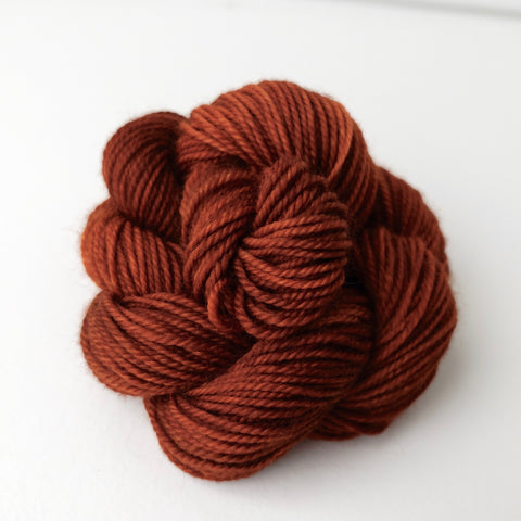 ***New*** Copper Canyon