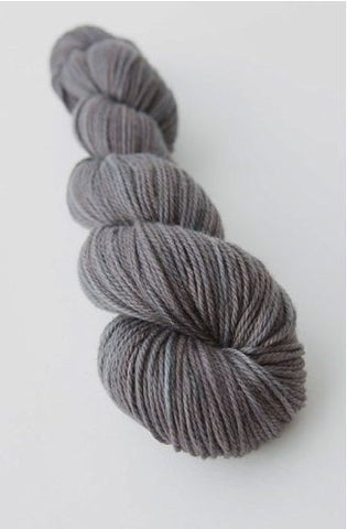 *New* If I Only Had A Heart- Cotton Yarn Colorway