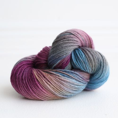 Carys BFL - YARN BASE INFORMATION ONLY (to order, follow link below)
