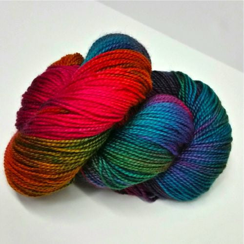 Ennis - YARN BASE INFORMATION ONLY (to order, follow link below)
