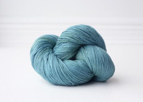 Monterey Bay- Cotton Yarn Colorway